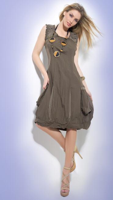 Αγορά Καλοκαιρινά φορέματα