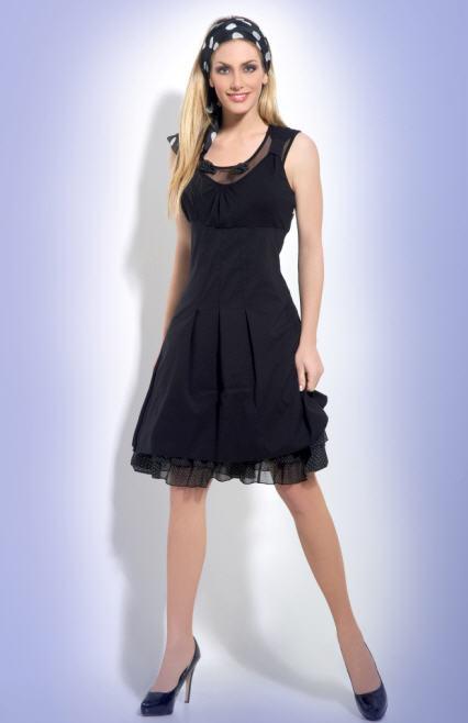 Αγορά Γυναικεία καλοκαιρινά ρούχα