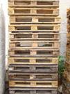 Αγορά Αγορές - πωλήσεις ξύλινων παλετών
