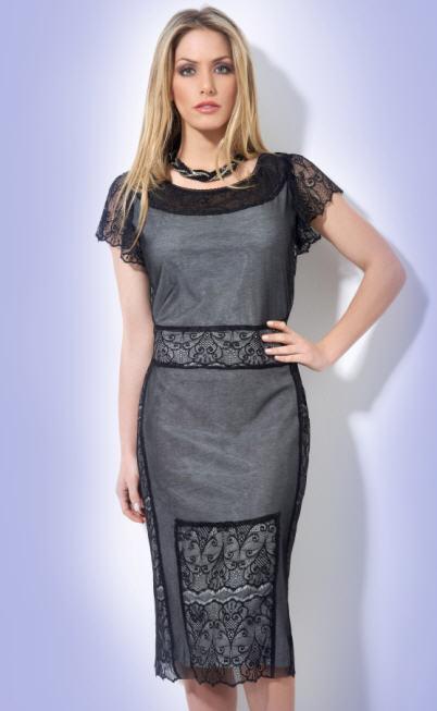 Αγορά Βραδινά φορέματα