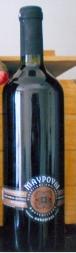 Αγορά Ερυθρός ξηρός οίνος «ΜΑΥΡΟΥΔΙ» με στρογγυλή γεύση