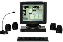 Αγορά Τηλεπικοινωνίες TETRA