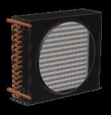 Αγορά Air Cooled Condensers HC & LC