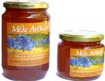 Αγορά Μέλι Ανθέων 980 γρ.με ευχάριστη γεύση