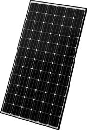 Αγορά Φωτοβολταϊκά πλαίσια του οίκου Sanyo