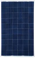 Αγορά Πολυκρυσταλλικά φωτοβολταϊκά πλαίσια