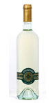 Αγορά Sousouro roditis white dry (12 Χ 75 CL)