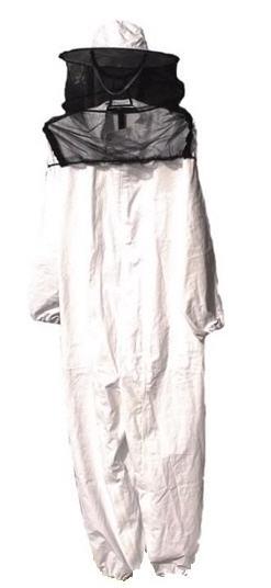 Αγορά Προσωπιδα - μπουφαν / Jacket and Veil