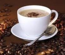 Αγορά Εισαγωγες και Εξαγωγες Καφε