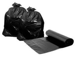 Αγορά Σακουλες Απορριματων