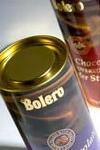 Αγορά Συσκευασίες τροφίμων και συσκευασίες ποτών