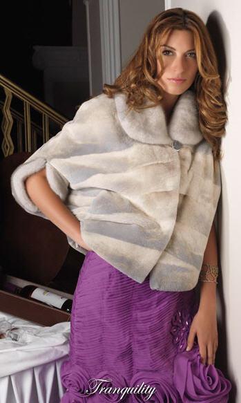 Αγορά Fur Coat