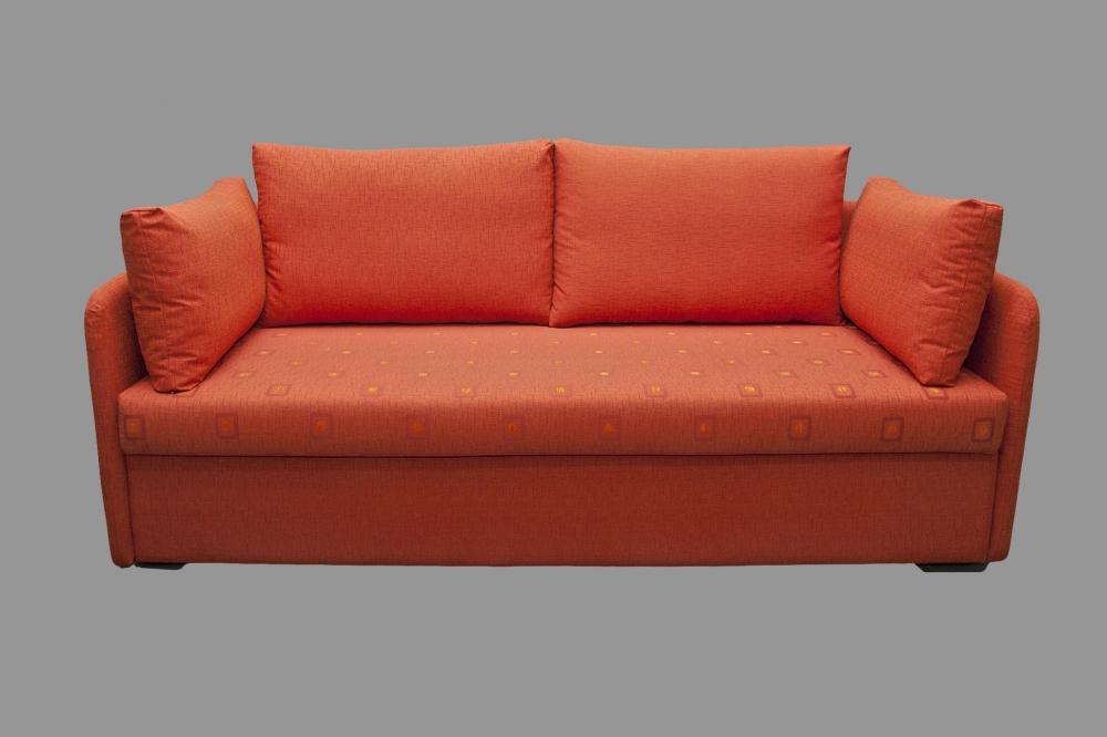 Αγορά Καναπές κρεβάτι