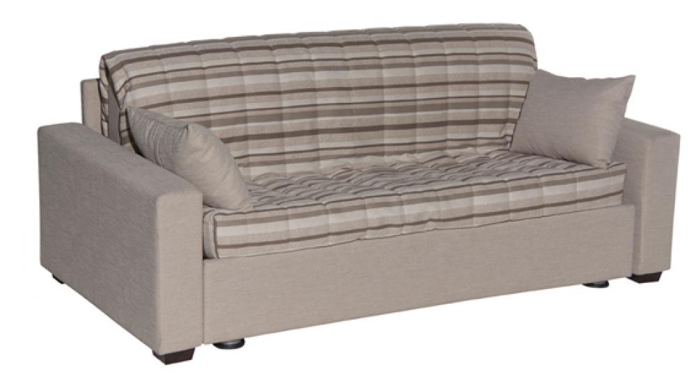 Αγορά Διθέσιος καναπές - κρεβάτι