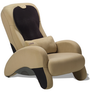 Αγορά Πολυθρόνες Massage
