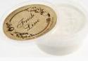 Αγορά Ενυδατική κρέμα λεπτής υφής για όλους τους τύπους δέρματος και για ευαίσθητα.