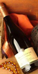 Αγορά Οινος Λευκος Ξηρος «Ηλιατορας Chardonnay»