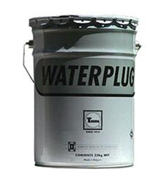 Αγορά Μείγμα υδραυλικών τσιμέντων