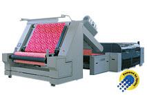 Αγορά Ψηφιακή μηχανή εκτύπωσης σε ύφασμα