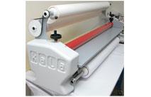 Αγορά Μηχανή ψυχρής πλαστικοποίησης & επικόλλησης