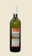 Αγορά Λευκός ξηρός επιτραπέζιος οίνος «Sauvignon Blanc»
