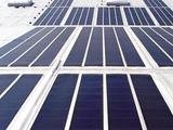 Αγορά Φωτοβολταϊκά για σκάφη και στέγες