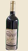 Αγορά Ερυθρός επιτραπέζιος οίνος ξηρός «Syrah»