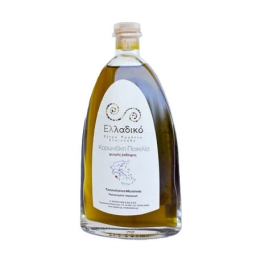 Αγορά Εξτρα Παρθενο Ελαιολαδο σε φιάλη 500 ml