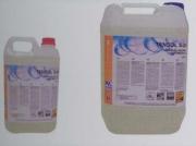 Αγορά Απορρυπαντικά πλυντηριου πιατων TENSOL S30 6L