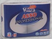 Αγορά Χαρτι Κουζινας FOXY PROFESSIONAL 950gr