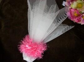 Αγορά Μπομπονιέρες γάμου