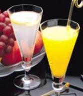Αγορά Αλκοολούχα προϊόντα