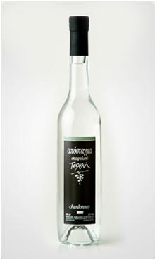 Αγορά Απόσταγμα σταφυλιού Chardonnay με νότες εσπεριδοειδών