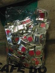 Αγορά Σοκολατακια καλής ποιότητας
