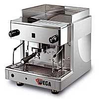 Αγορά Επαγγελματικη μηχανη καφε