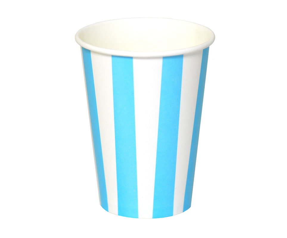 Αγορά Candy Stripes Cold Cups