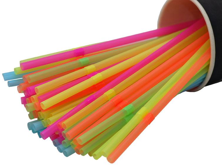 Αγορά Spoon straws for slush type drinks