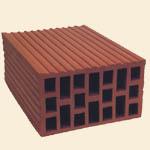 Αγορά Τούβλα Μπλοκι Νο22