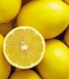 Αγορά Lemons high quality