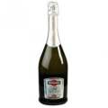 Αγορά Champagne Asti Martini 750 ML