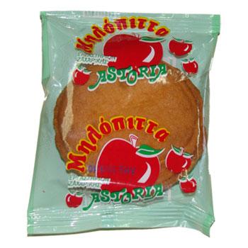 Αγορά Μηλόπιτα και Κέικ Ανάμικτο