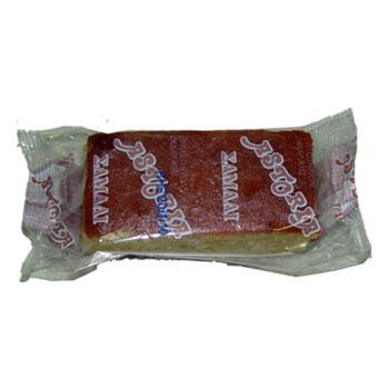 Αγορά Συσκευασμενα Γλυκα Σάμαλι