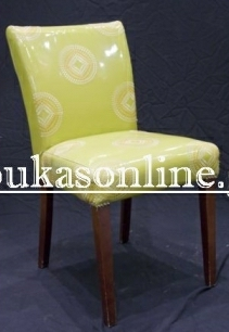 Αγορά Καλυμματα για σαλονι, καρεκλες, σκαμπο