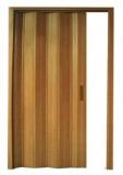 Αγορά Πορτες Πτυσσομενες ξυλινες