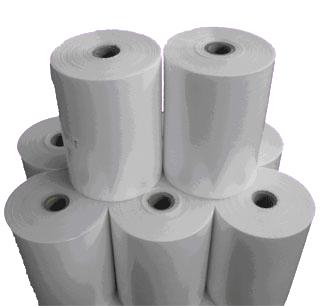 Αγορά Φιλμ συσκευασίας με πάχος 50 μm