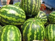 Αγορά Καρπούζι και φρούτα