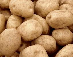 Αγορά Πατάτες καλής ποιότητας