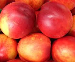 Αγορά Νεκταρινια και πορτοκαλια