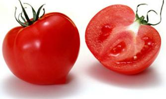 Αγορά Ντομάτες υπαίθριας πιστοποιημένης καλλιέργειας