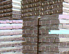 Αγορά Κράματα αλουμινίου - χαλκού σε χελώνα (ράβδους)